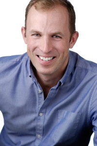 RSA Shepparton Expert Trainer
