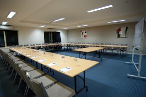 RSA Shepparton Training Facilities